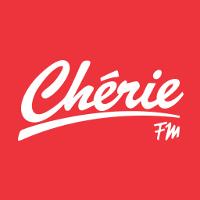 Cherie FM
