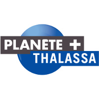 Planet Plus Thalassa